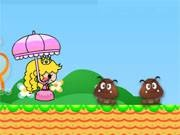 Joaca joculete din categoria toy story jocuri  sau similare jocuri cu mec donas