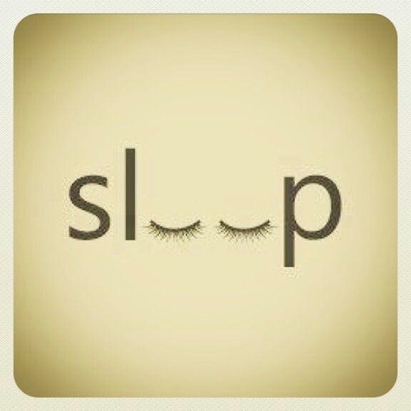 Boa noite e bom descanso!