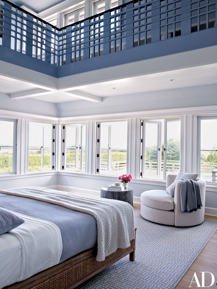 88 best Celebrity Homes With Style images on Pinterest | Interior ...