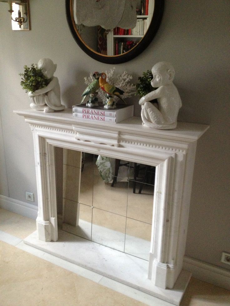 PANTALEON y las decoradoras · Nicky Haslam