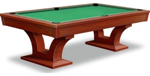 37 Best Olhausen Pool Table Gallery Images On Pinterest