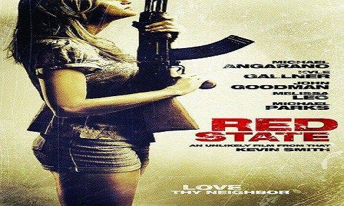 Nonton Film Red State (2011) | Nonton Film Gratis