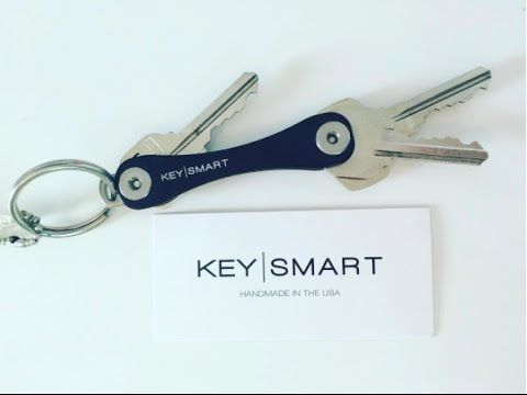 Up to 90% OFF KeySmart Coupon Codes, Promo Codes and