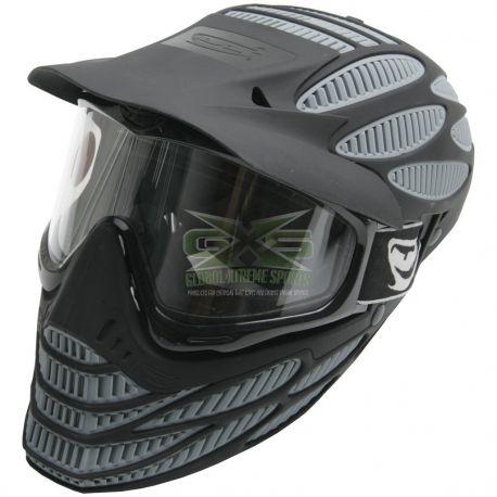 EN OFERTA CARETA DE PAINTBALL JT FLEX 8   http://tienda.globalxtremesports.com/es/home/517-careta-jt-spectra-flex-8-full-head-and-face-coverage-thermal-paintball-goggles.html