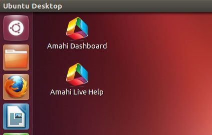 How To Create A Home Server With Ubuntu, Amahi & Your Old Computer.
