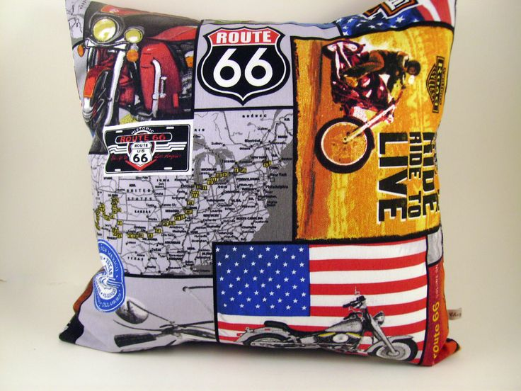 Motorcycle Man Cave Decor: 17 Best Motorcycle / Biker Man Cave Decor Images On