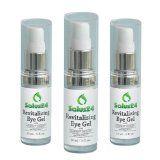 Revitalizing Eye Gel http://www.amazon.com/Salus24-Revitalizing-Eye-Serum-Appearance/dp/B00R4VEIMY/ref=sr_1_10?ie=UTF8&qid=1425246989&sr=8-10&keywords=revitalizing+eye+gel