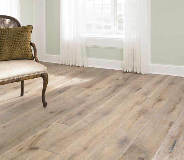 Light Hardwood Floors 1000 In 2020 Rustic Wood Floors Light Hardwood Floors Flooring