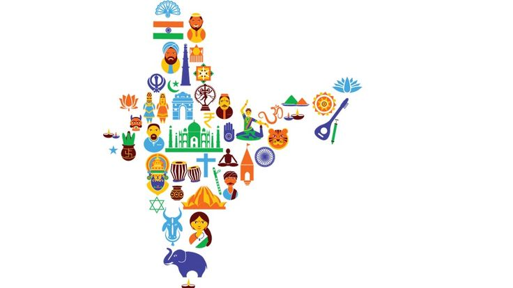 Architecture & Culture of India Culture of India Culture is derived from Latin term 'cult
