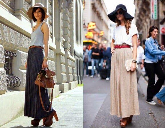 falda-larga-cinturon_incrAncho.jpg (578×450)