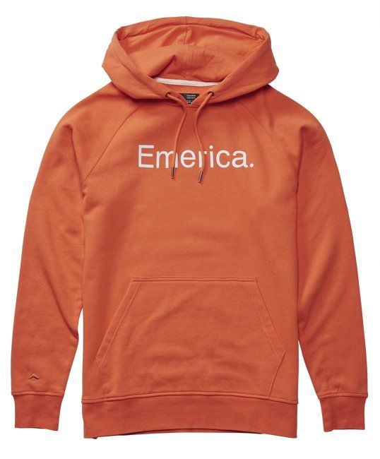 ca35d1b14e60 Check out the lastest fashion from Emerica | men's apparel | Fashion,  Emerica, Hoodies