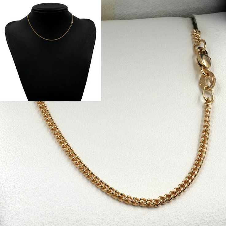https://flic.kr/p/MCA5XV | Perfect Solid Gold Necklace for Sale -  Jewellery Store | Follow Us : blog.chain-me-up.com.au  Follow Us : www.facebook.com/chainmeup.promo  Follow Us : twitter.com/chainmeup  Follow Us : followus.com/chain-me-up