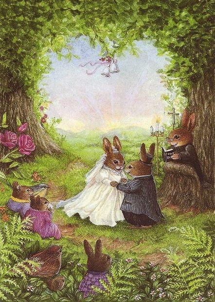 Holly Pond Hill de Susan Wheeler