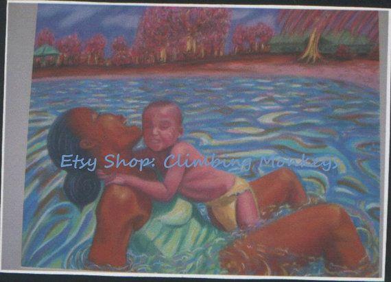 les 363 meilleures images du tableau mother son art sur pinterest m re fils black art et. Black Bedroom Furniture Sets. Home Design Ideas