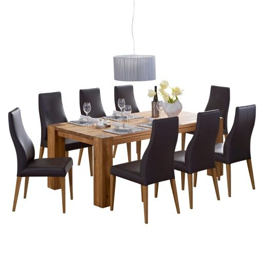 Ultra Modern Dining Chairs 98 best dining chairs images on pinterest | dining chairs, do you