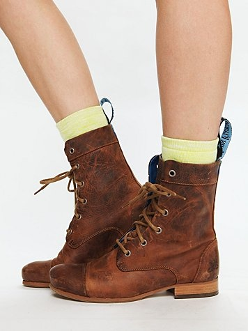 125 Best Images About Boot Whore On Pinterest Best Ankle