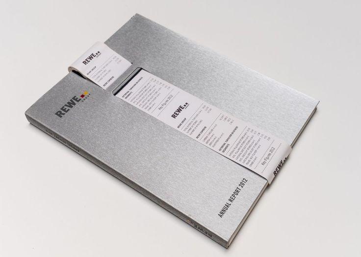 REWE Group   Woeste Druck + Verlag GmbH & Co. KG