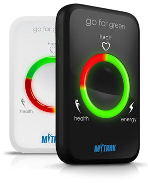 Whole health, monitoring wearable device mainstreaming at Target