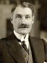 Brother: Patrick Bowes-Lyon, 15th Earl of Strathmore and Kinghorne[note 1] (22 September 1884 – 25 May 1949) -Known as Lord Glamis from 1904 to 1944; Married Lady Dorothy Beatrix Godolphin-Osborne on 21 November 1908 in London. 4 Children Timothy Patrick ,John Bowes-Lyon, Master of Glamis; Lady Cecilia Harrington (Bowes-Lyon) and Lady Nancy Bowes-Lyon.  .