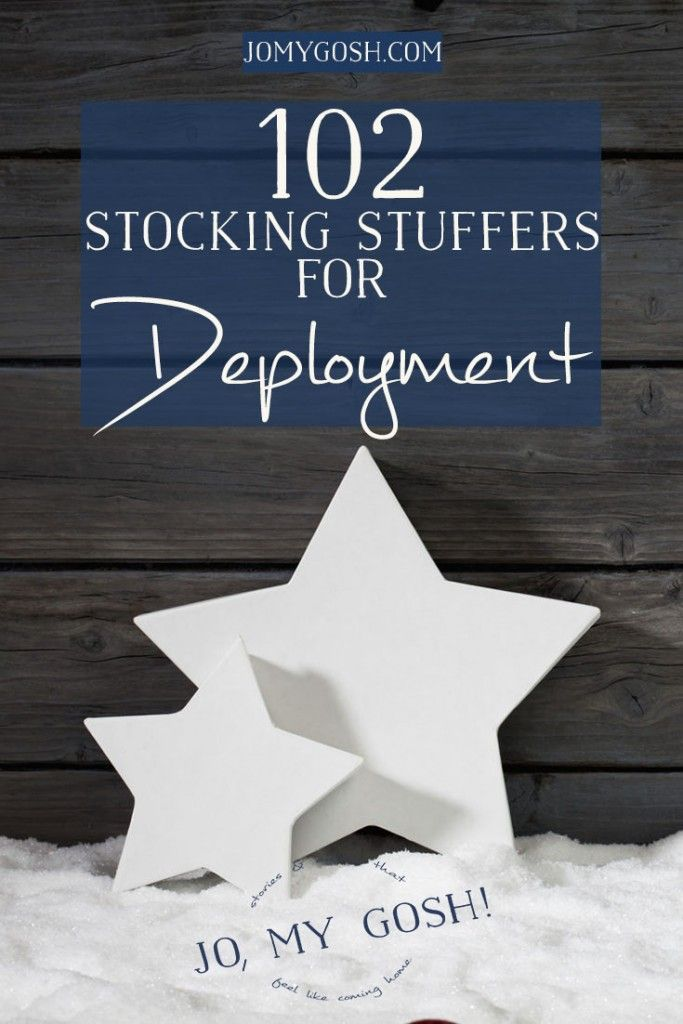 353 Best Military Care Package Ideas Images On Pinterest