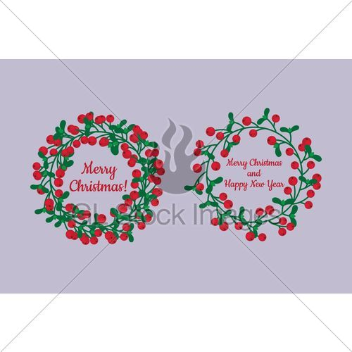 https://glstock.com/graphic/4509897-garland-mistletoe