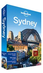 20 free things to do in Sydney Australia
