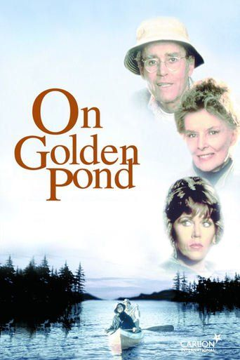 On Golden Pond (1981) - Watch On Golden Pond Full Movie HD Free Download - ∴@ Free Streaming On Golden Pond (1981) Movie Online | full-Movie On Golden Pond