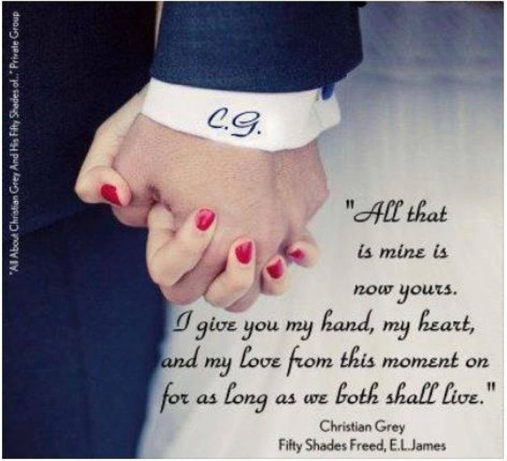 17 Best Images About Vows On Pinterest