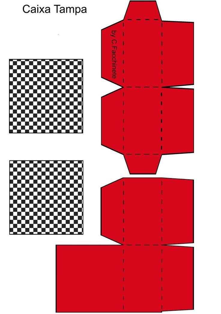bomba+carros+02.jpg (1130×1600)