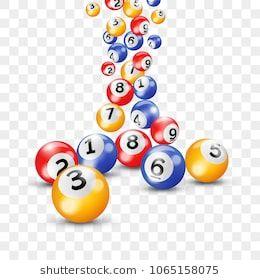 Lotto De Keno