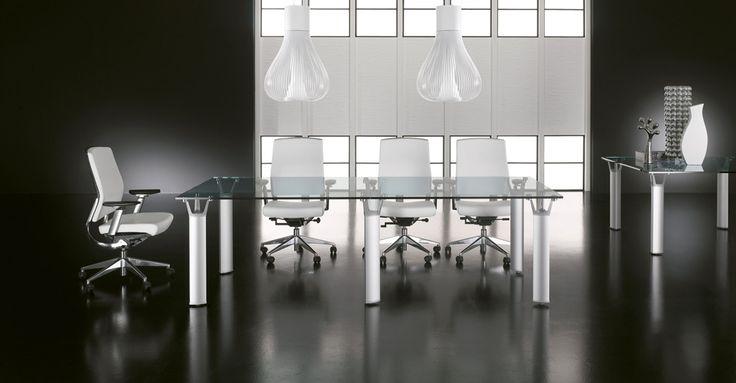 Arredamento Per Ufficio A Verona : Best b zaggia arredamenti per ufficio images