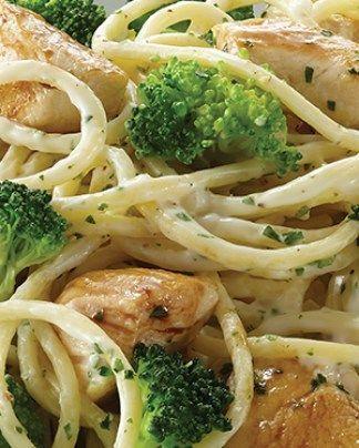 spaghetti-al-brócol