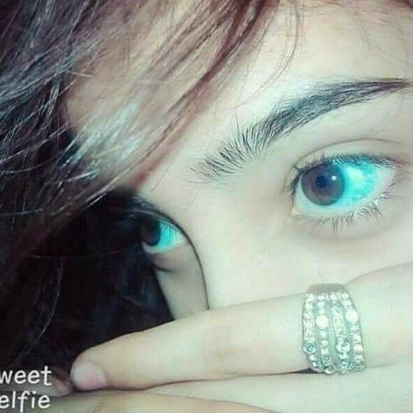 Pin By Ramsha Khan On Aankhen Gorgeous Eyes Beautiful Eyes
