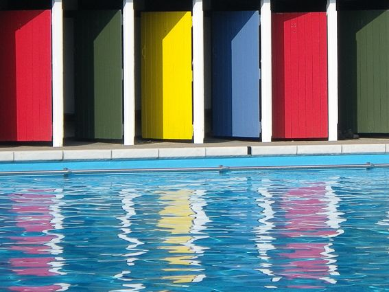 17 Best Images About Lido On Pinterest Swim Kern County And London