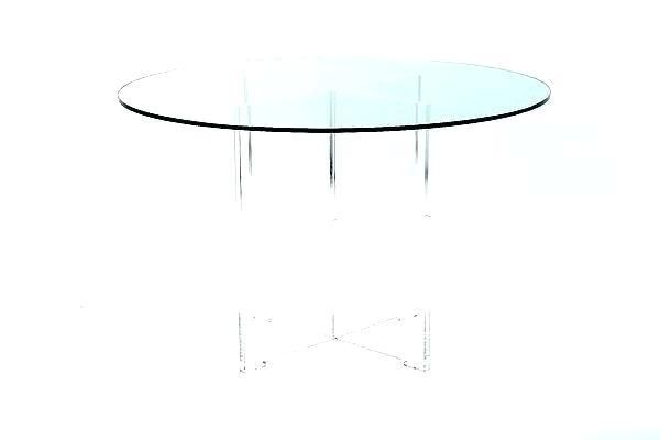 Acrylic Furniture Uk Chairs Full Size Of Clear Acrylic Dining