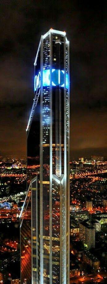 ek. Moszkva - Oroszország