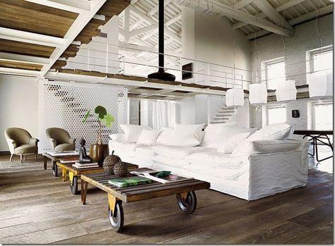 Pi di 25 fantastiche idee su interni di casa di campagna for Design di casa di campagna inglese