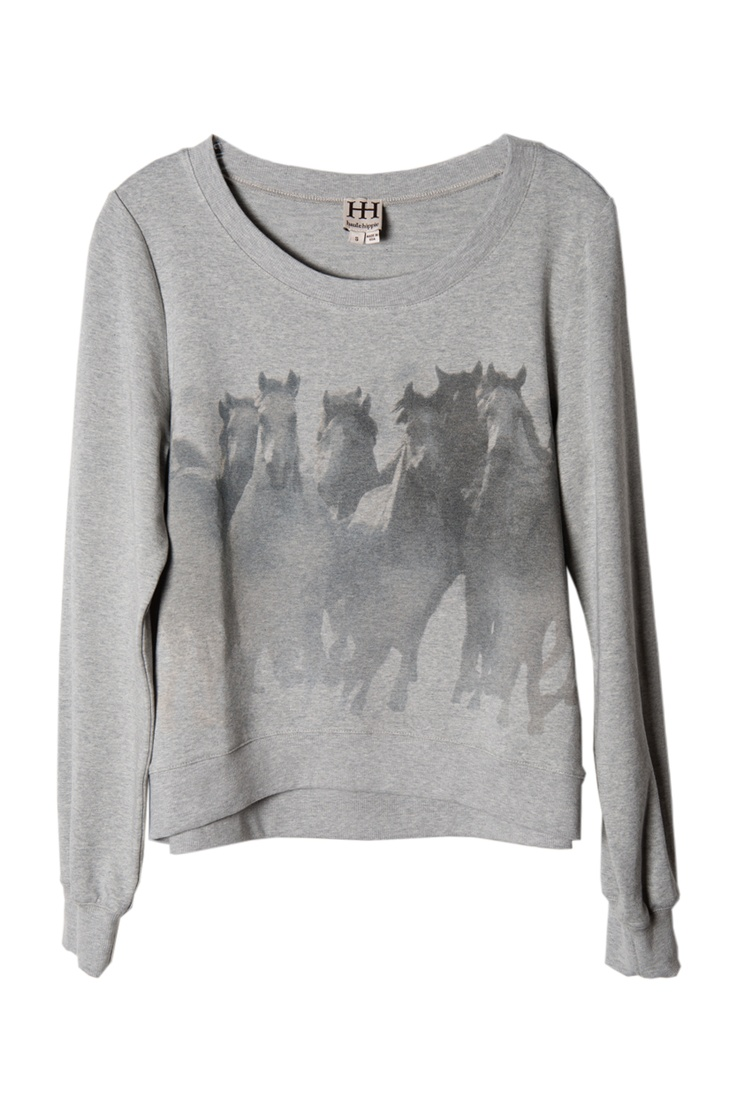 """Click visit site and Check out Hot """" Horses"""" Shirts. This website is top-notch. Tip: You can search """"your last name"""" or """"your favorite shirts"""" at search bar on the top. #horses"""
