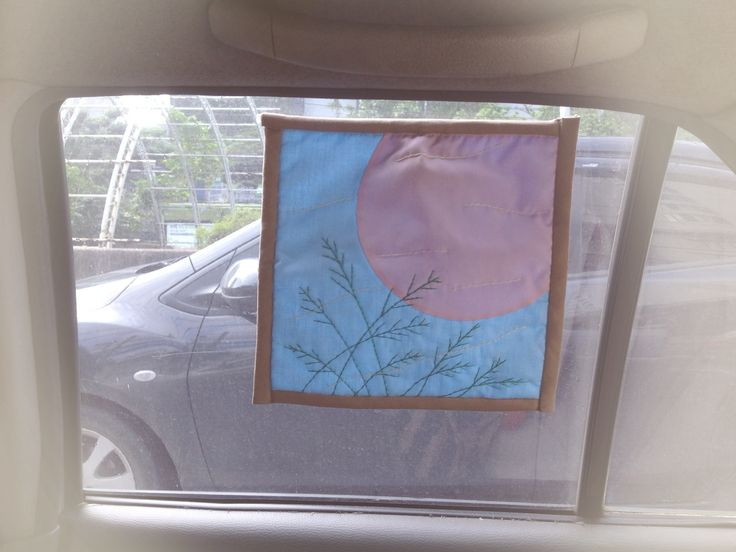 202 Best Car Window Shade Images On Pinterest   Window Shades For Cars,  Baby Cars And Baby Registry