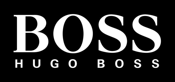Hugo Boss AG, often styled as BOSS, is a German luxury fashion house. It was founded in 1924 by Hugo Boss and is headquartered in Metzingen, Germany