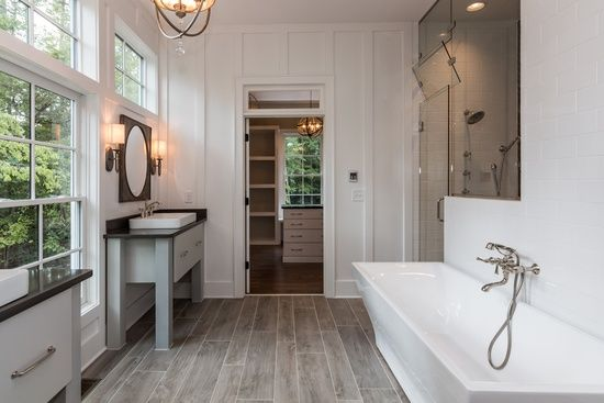 Bathroom Remodeling Durham Nc Image Review