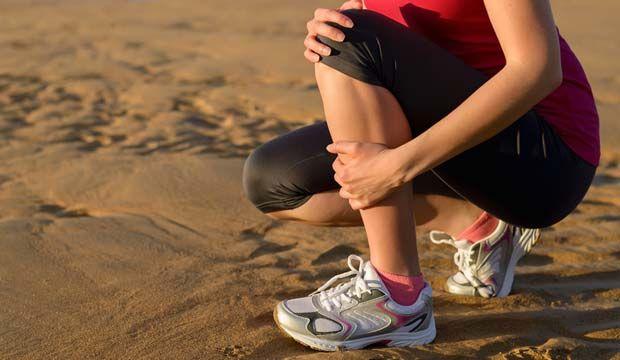 L'entraînement physique fait partie d'un mode de vie sain. Cependant, le surentraînement peut provoquer chez certains sportifs plusieurs problèmes, dont celui de la périostite tibiale.