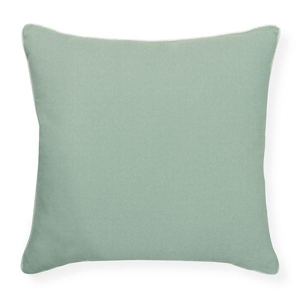 Madras Link Esperance Cushion