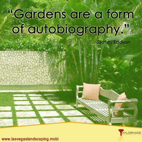 Landscaping Quotes Cool 159 Best Motivational Quotes Images On Pinterest  Inspire Quotes