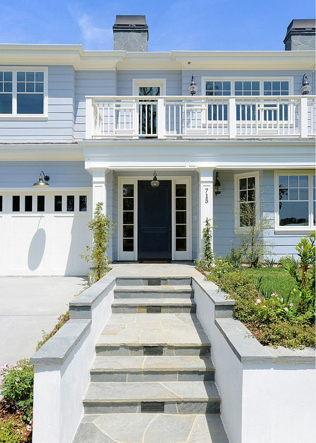 368 Best House Exteriors Images On Pinterest | House Exteriors, Exterior  Design And Exterior House Colors Home Design Ideas