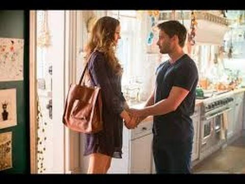Holiday baggage 217 Hallmark Romance Movies 2017 Full Length - YouTube