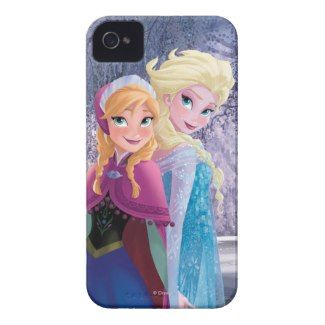 Elsa & Anna Frozen #disney #iphone #sweet