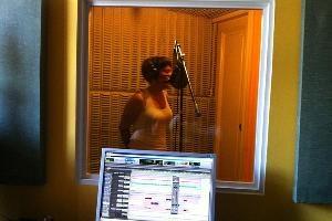 Alquiler de Estudio de Grabación de 1 hr en Microcentro, CABA, - Clases de Música - flipaste.com.ar