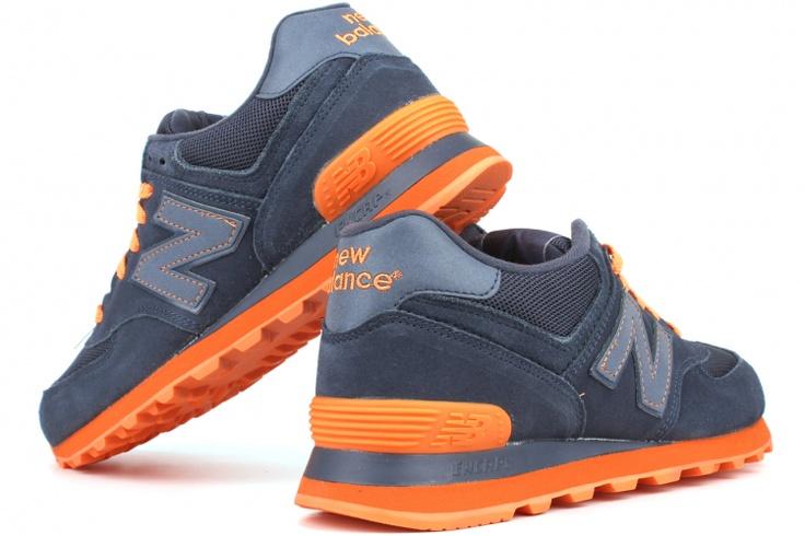 New Balance Sl  Last Shoes