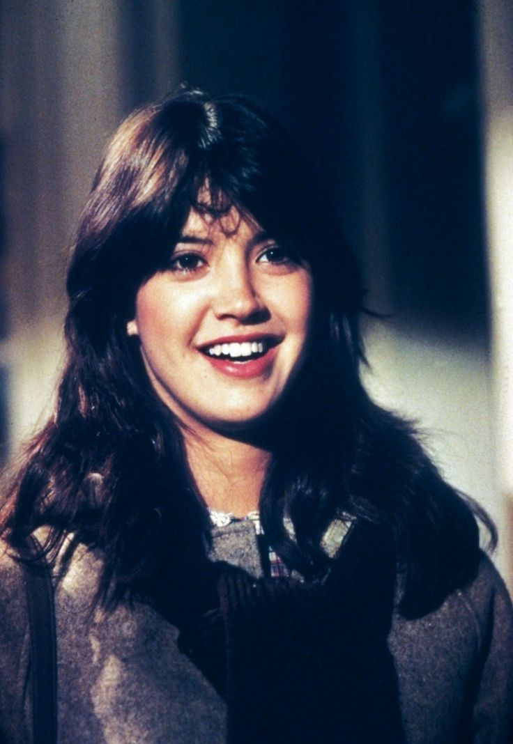 74 Best Images About Phoebe Cates On Pinterest Phoebe